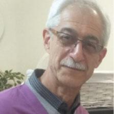 """ד""""ר דורין מיכאל"""