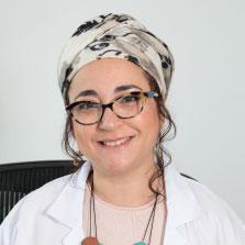 """ד""""ר מיכל ישורון - המרכז הישראלי לטיפולי PRP"""
