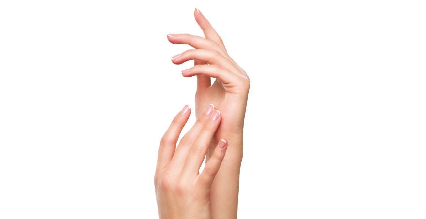 חידוש העור באמצעות טיפול PRP לעור