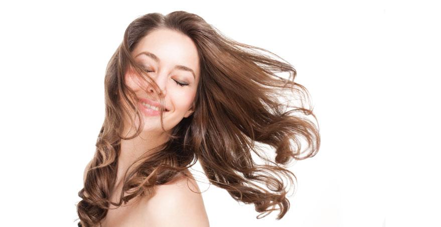 שיקום שיער, מניעת התקרחות ועצירת נשירה באמצעות טיפול PRP